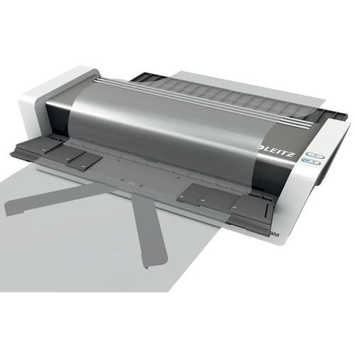 Laminiergerät iLAM Touch 2 Turbo Pro A3 bis A3 bis 250µ Leitz 7519-00-00 Produktbild Additional View 3 L