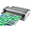 Laminiergerät iLAM Touch 2 Turbo Pro A3 bis A3 bis 250µ Leitz 7519-00-00 Produktbild Additional View 4 S
