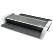 Laminiergerät iLAM Touch 2 Turbo Pro A3 bis A3 bis 250µ Leitz 7519-00-00 Produktbild Additional View 6 S