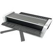 Laminiergerät iLAM Touch 2 Turbo Pro A3 bis A3 bis 250µ Leitz 7519-00-00 Produktbild Additional View 7 S