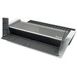 Laminiergerät iLAM Touch 2 Turbo Pro A3 bis A3 bis 250µ Leitz 7519-00-00 Produktbild Additional View 8 S