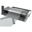 Laminiergerät iLAM Touch 2 Turbo Pro A3 bis A3 bis 250µ Leitz 7519-00-00 Produktbild Additional View 9 S