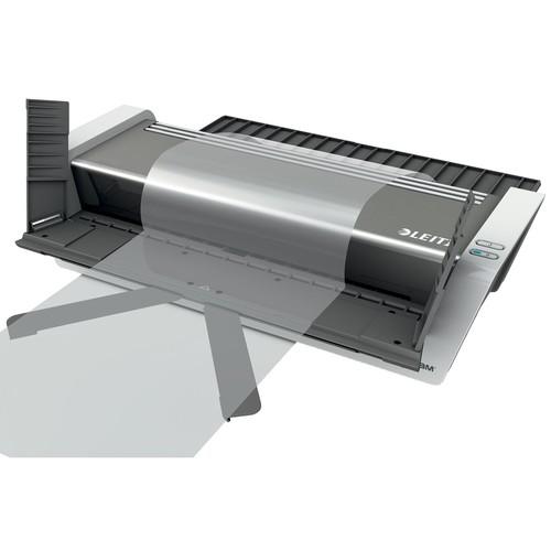 Laminiergerät iLAM Touch 2 Turbo Pro A3 bis A3 bis 250µ Leitz 7519-00-00 Produktbild Additional View 9 L