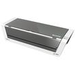 Laminiergerät iLAM Touch 2 Turbo Pro A3 bis A3 bis 250µ Leitz 7519-00-00 Produktbild