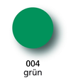 Permanentmarker SCA-100-G 1mm Rundspitze grün Pilot 4010004 Produktbild Additional View 1 S