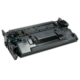 Toner (CF226X) für LaserJet Pro M402 9000 Seiten schwarz BestStandard Produktbild