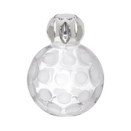 Duftlampe Sphere Givree Lampe Berger 4423 Produktbild