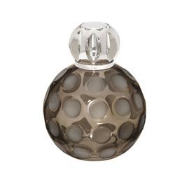 Duftlampe Sphere Fumee Lampe Berger 4425 Produktbild
