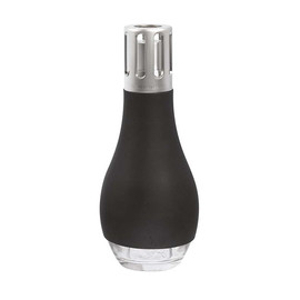 Duftlampe Softy Noire Lampe Berger 4426 Produktbild