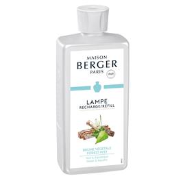 Raumduft Parfums Brume Végétale / Forest Mist 500ml Lampe Berger 115307 (FL=0,5 LITER) Produktbild