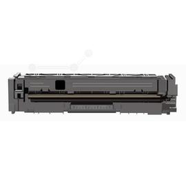 Toner 203A für Color Laserjet Pro M 254 1400 Seiten schwarz HP CF540A Produktbild