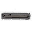 Toner 203X für Color Laserjet Pro M 254 3200 Seiten schwarz HP CF540X Produktbild