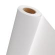 Plotterpapier Pro matt 61cm x 45m 90g weiß LGI-MPM90R61-45 gestrichen (RLL=45 METER) Produktbild Additional View 1 S