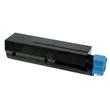 Toner (44917607) für ES4131/DN/N 12000 Seiten Beststandard Produktbild