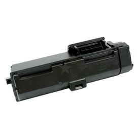 Toner (TK-1160) für FS-1030MFP/1130MFP 7200 Seiten schwarz BestStandard Produktbild