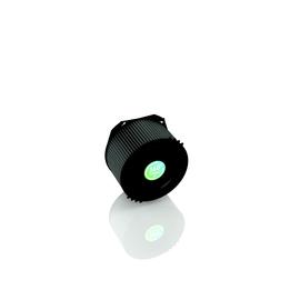 Filter 360° für Luftreiniger AP60/80 Pro Ideal 8741100 Produktbild