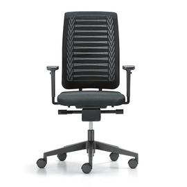 Drehstuhl Girsberger Reflex 1 85160ST00-00-000 Produktbild