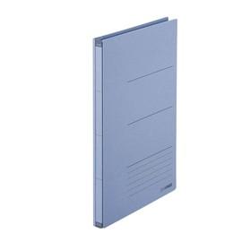 Archivierungsordner ZEROMAX A4 für 800Blatt blau Polypropylen Wedo 58898-08 Produktbild