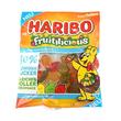Dankeschön Fruchtgummi Fruitilicious Haribo Produktbild