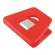 Multi-Clips SIGNAL 2 70x50mm rot Kunststoff Laurel 1129-20 Produktbild
