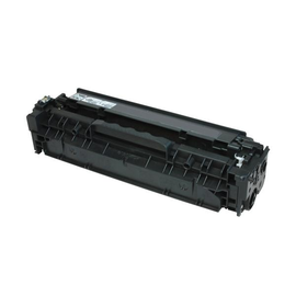 Toner (CE410X) für LaserJet Pro M300/400 Color 4000 Seiten schwarz BestStandard Produktbild