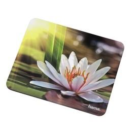 Mousepad Entspannung 220x180mm Hama 00054796 Produktbild