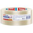 Klebeband Monofilament tape 50mm x 50m transparent ultra resistant Tesa 45900-00000-00 (RLL=50 METER) Produktbild