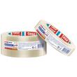 Klebeband Monofilament tape 25mm x 50m transparent ultra resistant Tesa 45902-00000-00 (RLL=50 METER) Produktbild Additional View 2 S