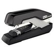 Heftgerät SUPREME Omnipress S030c bis 30Blatt für 24/6+26/6 schwarz/grau Rapid 5000549 Produktbild