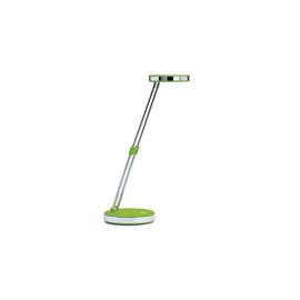 Tischleuchte LED MAULpuck hellgrün Maul 82012-54 Produktbild