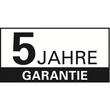 Heftgerät SUPREME Omnipress S060 bis 60Blatt für 24/6+24/8+26/6+26/8 schwarz/rot Rapid 5000553 Produktbild Additional View 1 S