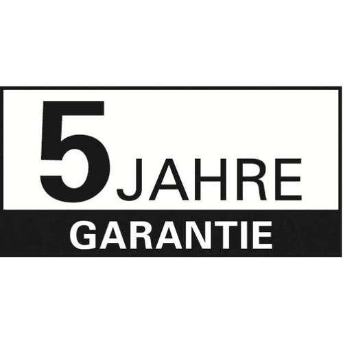 Heftgerät SUPREME Omnipress S060 bis 60Blatt für 24/6+24/8+26/6+26/8 schwarz/rot Rapid 5000553 Produktbild Additional View 1 L