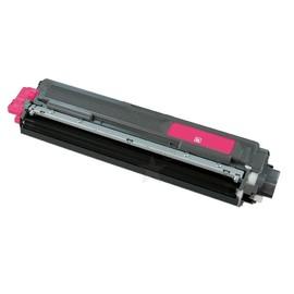 Toner (TN-245M/TN-246M) für HL-3152CDW/ 3172CDW 2200 Seiten magenta BestStandard Produktbild