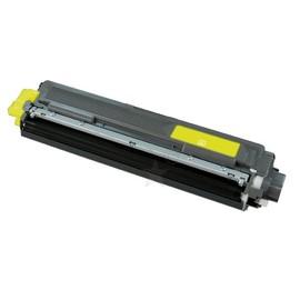 Toner (TN-245Y/TN-246Y) für HL-3152CDW/ 3172CDW 2200 Seiten yellow BestStandard Produktbild