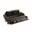 Toner (Q5942X/Q1339A) für LaserJet 4250/ 4300 20000 Seiten schwarz BestStandard Produktbild