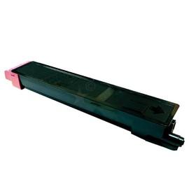 Toner (TK-895M) für FS-C8020/8025 6000 Seiten magenta BestStandard Produktbild