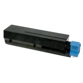 Toner (44574702) für B411/B431D 3000 Seiten schwarz BestStandard Produktbild
