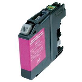 Tintenpatrone (LC-223M) für Brother DCP-J4120DW 5,9ml magenta BestStandard Produktbild