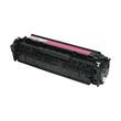 Toner (CC533A) für Color LaserJet CP2025 /CM2320 2800 Seiten magenta BestStandard Produktbild