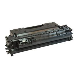 Toner (CE505X) für LaserJet P2055 6500 Seiten schwarz BestStandard Produktbild