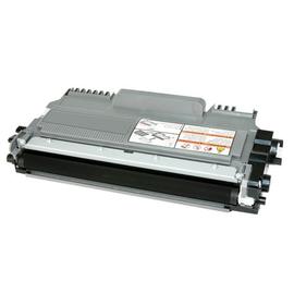 Toner (TN-2210) für HL-2240/2215/2220 1200 Seiten schwarz BestStandard Produktbild
