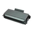 Toner (TN-3280) für HL-5340/DCP-8070 8000 Seiten schwarz BestStandard Produktbild