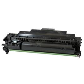 Toner (CF280X) für LaserJet Pro 400 6900 Seiten schwarz BestStandard Produktbild