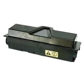 Toner (TK-170) für FS-1320/1370DN/ECOSYS P2135 7200 Seiten schwarz BestStandard Produktbild