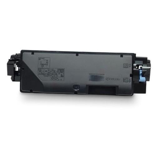 Toner TK-5280K für M6235CIDN/P6235CDN 13000Seiten schwarz Kyocera 1T02TW0NL0 Produktbild Front View L