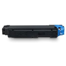 Toner TK-5280C für M6235CIDN/P6235CDN 11000Seiten cyan Kyocera 1T02TWCNL0 Produktbild