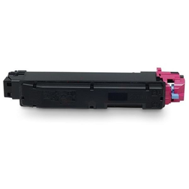 Toner TK-5280M für M6235CIDN/P6235CDN 11000Seiten magenta Kyocera 1T02TWBNL0 Produktbild