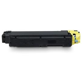 Toner TK-5280Y für M6235CIDN/P6235CDN 11000Seiten yellow Kyocera 1T02TWANL0 Produktbild