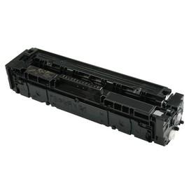 Toner (CF400X) für Color LaserJet M252/ M277 2800 Seiten schwarz BestStandard Produktbild