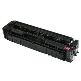Toner (CF403X) für Color LaserJet M252/ M277 2300 Seiten magenta BestStandard Produktbild